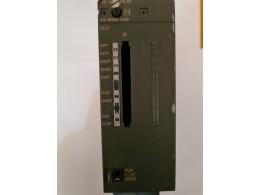 Siemens 414-3EM05-0AB0. Центральний процесор. Вживаний
