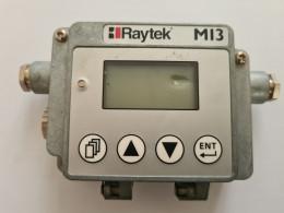 Raytek M13 RAYMI3COMM. Комунікаційний модуль. Вживаний