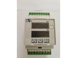 Icon electronics D3-VM3. Цифровий температурний контролер. Новий