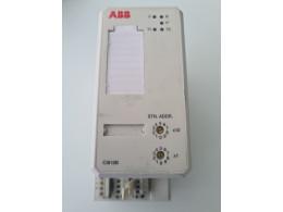 ABB 3BSE020520R1. Комунікаційний модуль. Вживаний