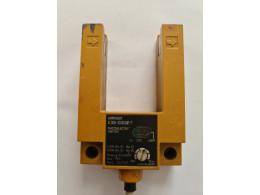 Omron E3S-GS3B4. Фотоелектричний датчик. Вживаний