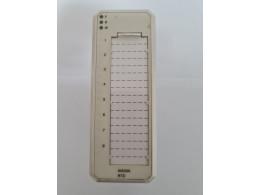 ABB 3BSE040662R1. аналоговий модуль на 8 входів. Вживаний