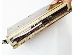 Siemens 6ES5 430-7LA12. Цифровий модуль на 32 входа. Вживаний