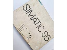 Siemens 6ES5 301-3AB13. Інтерфейсний модуль. Новий