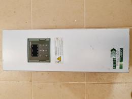 Vacon FUWVG0185C2A4A1K. Частотний перетворювач на 18,5Кw 380V. Вживаний
