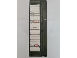 Helmholz 700-321-1BH02. Цифровий модуль на 16 входів. Вживаний
