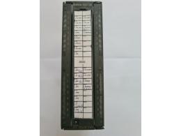 Helmholz 700-322-1BL00. Цифровий модуль на 32 вихода. Вживаний