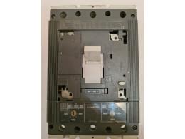 ABB AM81042409. Автоматичний вимикач на 400А. Вживаний
