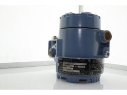 Електропневматичний перетворювач Fisher 846-DS1J1L1, Новий