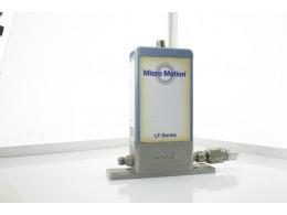 Коріолісовий Витратомір Micro Motion LF3M, Вживаний