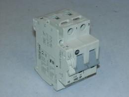 Автоматичний вимикач, ALLEN-BRADLEY, 1492-SP2D200. Вживаний.