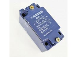 Telemekanique XCK-J кінцевий вимикач. Новий