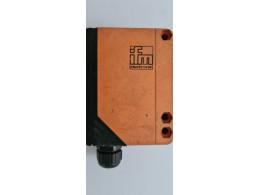 IFM OA0104 OAR-FK0A. Оптичний (Рефлекторний) датчик. Вживаний