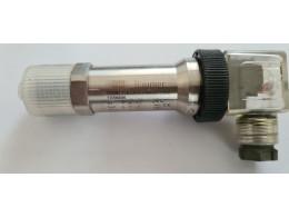 Baumer PBMN 23B22RA14403201000. Датчик тиску. Вживаний