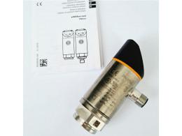 IFM PN3094. Датчик тиску. Новий