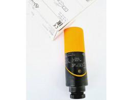 IFM IB5063 IBE3020-FPKG. Індуктивний датчик. Новий