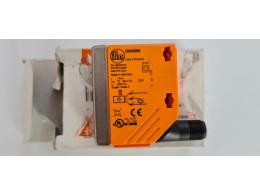 IFM O5H500. Датчик дифузного відображення . Новий