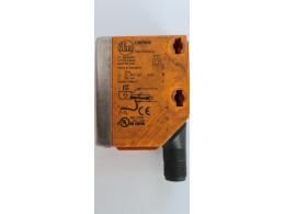 IFM O5P500. Рефлекторний датчик. Вживаний