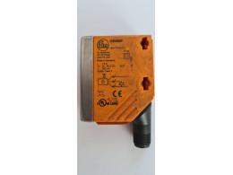 IFM O5H500. Датчик дифузного відображення . Вживаний