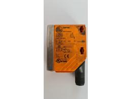 IFM O5P700. Рефлекторний датчик. Вживаний