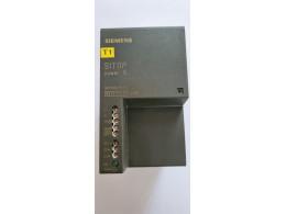 Siemens 6EP1333-2AA00 Sitop power 5. Блок живлення. Вживаний