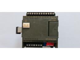 Siemens 231-0HC22-0XA0. Аналоговий модуль входів. Вживаний