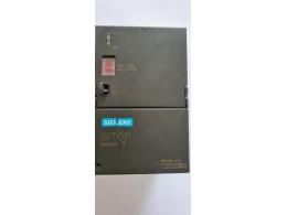 Siemens 6EP1 333-1SL11. Sitop Power 5. Блок живлення. Вживаний