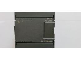 Siemens 231-7PB22-0XA0. Модуль входу аналогових сигналів. Вживаний