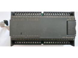 Siemens 223-1PL21-0XA0. Цифровий модуль на 16 входів та 16 виходів. Вживаний