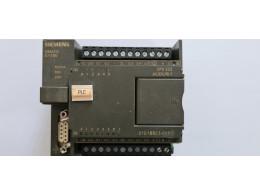 Siemens 212-1BB23-0XB0 модуль. Вживаний