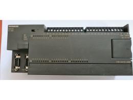 Siemens 216-2AF22-0XB0. CPU 226XM. Центральний процесор. Вживаний