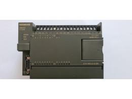 Siemens 214-1BD23-0XB0 CPU224. Центральний процесор. Вживаний