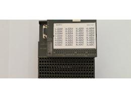 Siemens 6ES7 151-1CA00-3BL0. Станція розпреділеного входу/виходу. Вживаний