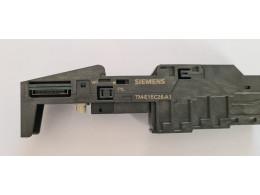 Siemens TM-E15C26-A1. Термінальний модуль. Вживаний