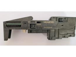 Siemens TM-E15S24-01. Термінальний модуль. Вживаний