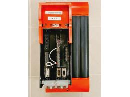 SEW Eurodrive MDX60A0300-503-4-00. Сервопривід на 30кВт 3-ох фазний. Вживаний