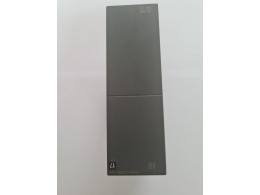 Siemens 365-0BA01-0AA0. Інтерфейсний модуль. Вживаний