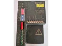 Siemens 6EP1 931-2EC01. Блок живлення. Вживаний