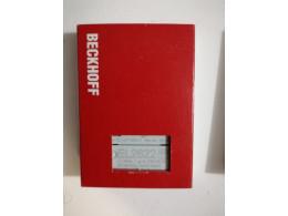 Beckhoff EL2622 Вихідний модуль з двома реле, Новий