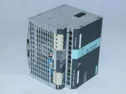 Блок живлення стабілізований, SIEMENS, 6EP1336-3BA00. Вживаний