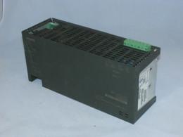 Блок живлення стабілізований, SIEMENS, 6EP1434-2BA00. Вживаний