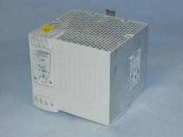Блок живлення імпульсний Schneider, ABL8RPM24200. Новий