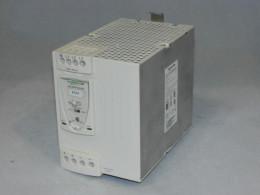 Блок живлення імпульсний, SCHNEIDER, ABL8WPS24200. Вживаний