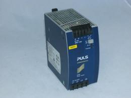 Блок живлення імпульсний, PULS, QT20.241. Вживаний