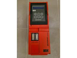 SEW MDX60A0110-5A3-4-00. Частотний перетворювач на 11кВт 380В. Вживаний