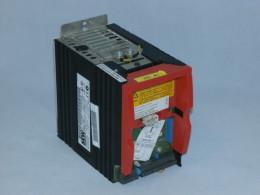 Частотний перетворювач SEW-EURODRIVE, 1.5 кВт, 3-фазний, MOVITRAC 31C014-503-4-00. Вживаний. Без панелі (опція)