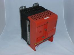 Частотний перетворювач SEW-EURODRIVE, 5.5 кВт, 3-фазний, MOVITRAC 31C055-503-4-00. Вживаний. Без панелі (опція)