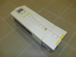 Частотний перетворювач ABB, 15 кВт, 3-фазний, ACS550-01-038A-4. Вживаний.