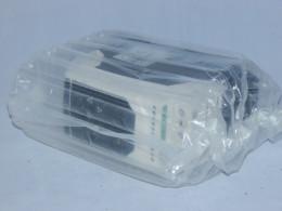 Частотний перетворювач 1.5 кВт, 3-фазний, FI-E44041-2. Новий