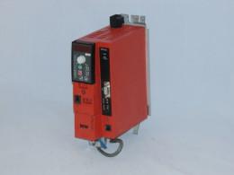 Частотний перетворювач SEW-EURODRIVE, 1.5 кВт, 3-фазний, MC07B0015-5A3-4-00. Вживаний.